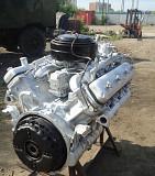 Двигатели Д65, ЯАЗ-204, ЗИЛ-131, КАМАЗ 740, ЯМЗ, с хранения Новосибирск