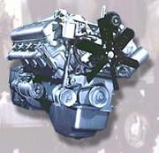 Ремонт двигателей ЯМЗ, КАМАЗ, ЯАЗ-204, 4ч8,5 Новосибирск