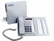 Быстрая наладка телефонии и мини АТС в офисе после переезда, ремонта. Алматы