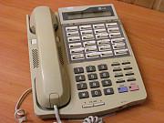 Настройка, программирование офисных АТС LG устаревших моделей. Алматы