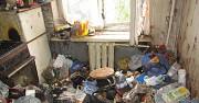 Уборка квартир, подвалов, чердаков и т.д. вывоз мусора Тамбов