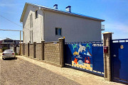 Гостевой дом Бухта Радости - море и уют по комфортной цене Санкт-Петербург
