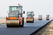 Ремонт дорог в Щелково Щёлково