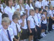 Репетитор по русскому языку в Новороссийске (5-11 классы) Новороссийск
