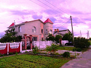Шикарный коттедж в Калинковичах с евроотделкой по цене убитой трешки Минск