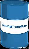 Купим моноэтиленгликоль триэтиленгликоль этиленгликоль диэтиленгликоль моноэтиленгликоль триэтиленгл Москва