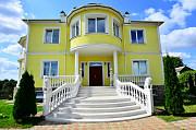 Продам 3 этажный коттедж в д.Большой Тростенец, 3км от Минска Минск