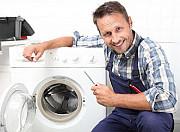 Ремонт стиральных машин любой сложности Киев