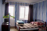 Уютное, комфортабельное жилье на Северной стороне Севастополя Москва