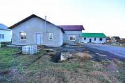 Продается дом в д.Чечино (Фаниполь), 15 км от Минска Минск