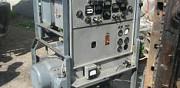 Генераторы ДГС-82/4 со шкафом управления, новый Новосибирск