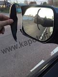 Ремонт пластиковых и стеклопластиковых бамперов автомобилей, грузовиков Москва