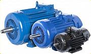 Купим Электродвигатели крановые, МТН, МТФ, 4МТМ, 4МТН, МТКН, MTF. Габариты 011, 012, 111, 112, 132 Москва