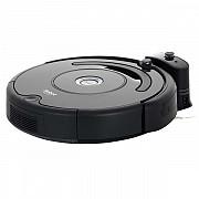 Продаю пылесос iRobot Roomba 676 Симферополь