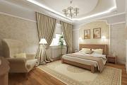 Ремонт и отделка гостиниц и отелей Ростов-на-Дону