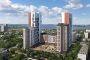Купить новостройку в АН Дом Недвижимости Екатеринбург