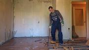Демонтажные работы Белгород