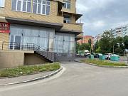 Сдается помещение свободного назначения площадью 217 кв.м Ростов-на-Дону