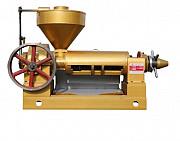 Оборудование для производства, рафинации и экстракции растительного масла, хлопкового, соевого масла Москва
