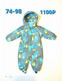Детская джинсовая одежда, верхняя одежда, школьная форма, трикотаж.Совместные закупки. Екатеринбург