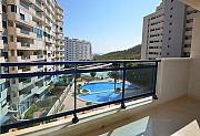 Недвижимость в Испании, Квартира с видами на море в Бенидорме, Коста Бланка, Испания Benidorm