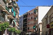 Недвижимость в Испании, Квартира рядом с пляжем в Кальпе, Коста Бланка, Испания Calp