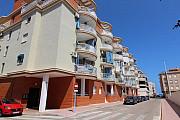 Недвижимость в Испании, Квартира с видами на море в Ла Мата, Коста Бланка, Испания Torrevieja