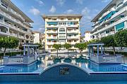 Недвижимость в Испании, Квартира рядом с пляжем в Ла Мата, Торревьеха, Коста Бланка, Испания Torrevieja