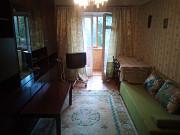 Снять 3-комнатную квартиру в Киеве на метро Левобережная. Хозяин без посредников и комиссионных Киев
