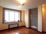 Отделка квартир, любых помещений и фасадов зданий Тамбов