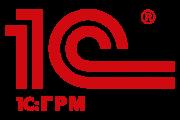 1С: Готовое рабочее место (ГРМ) Омск