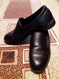 Недорогая подростковая обувь. Алматы