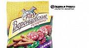 Упаковщик сухариков вахта от 15 смен питание жилье Фрязино