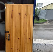 Дверь входная Барнаул