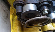 Аппарат для производства тушёнки и другой продукци Барнаул