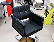 Парикмахерское кресло Сызрань