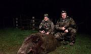 Продается охотничье хозяйство Сызрань