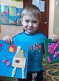 Продается частный детский сад Курган