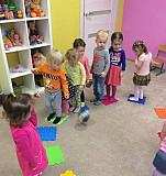 Продается частный детский сад Мурманск