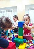 Продается частный детский сад Якутск