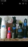 Продаю пластиковые вазы Чебоксары