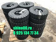 Предлагаем Китайские шины для спецтехники от поставщика со склада Ростов-на-Дону
