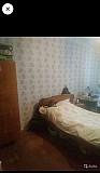 Комната 16 м² в 3-к, 1/4 эт. Тула