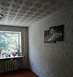 Комната 18 м² в 1-к, 2/5 эт. Ливны