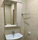 Комната 17 м² в 2-к, 2/19 эт. Красногорск