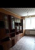 Комната 17.2 м² в 1-к, 3/4 эт. Ливны