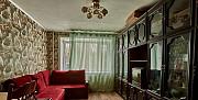 Комната 15 м² в 2-к, 1/5 эт. Тучково