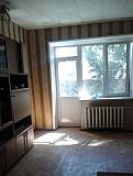 Комната 31.2 м² в 5-к, 5/5 эт. Тула