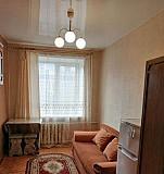 Комната 14 м² в 4-к, 2/5 эт. Тула
