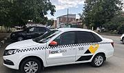 Требуются водители Яндекс.Такси Армавир